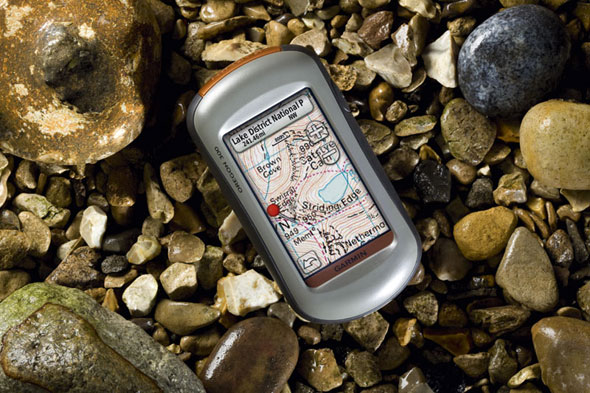 Garmin-Oregon-300-Review
