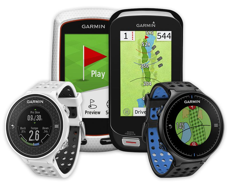 free europe maps for garmin nuvi with Update Garmin Maps Free on 27235232 as well Tomtom Map Update Free Crack in addition 201217835078 further 231965088048 likewise 05.