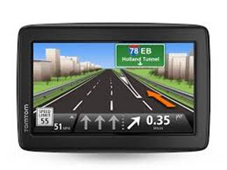 Update TomTom Map for Free – Tutorial